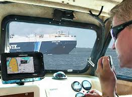http smart class online online boating courses boatus foundation