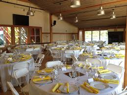 seattle party rentals mount baker rowing and sailing center banquet meeting