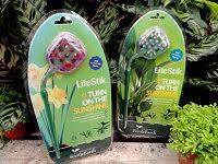 top 10 lawn and garden christmas gift ideas for 2011 today u0027s
