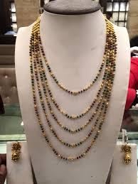 boutique designer jewellery black or nallapusalu boutiquedesignerjewellery black