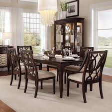 dining room tables rectangular beautiful amazing glass top dining