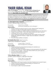 Resume Format For Design Engineer In Mechanical Mechanical Engineering Job Description Hvac Mechanical Engineer