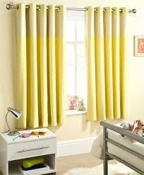 Mustard Colored Curtains Inspiration Curtain Bright Orange Curtains Imposing Photo Design