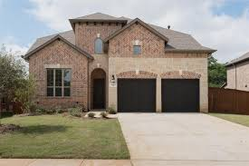 Grapevine Tx Zip Code Map by Search Grapevine New Homes Find New Construction In Grapevine Tx