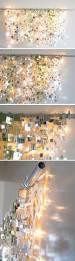 Mirror With Lights Around It Best 25 Mirror With Lights Ideas Only On Pinterest Mirror