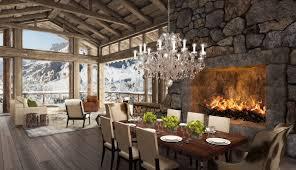 home designer interiors 2014 stunning interior design ideas 2014 ideas decorating design
