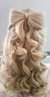 formal hairstyles for long thick hair u2013 latest hairstyles for you