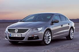 volkswagen models full list of volkswagen cars reviews