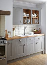 White Corner Cabinet With Doors Top 68 Breathtaking Sektion Cabinets Bathroom Renovations Ikea