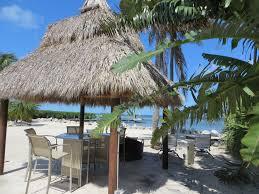 florida key beach house rentals home decorating interior design