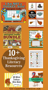 november thanksgiving bulletin board ideas