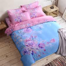 girls flower bedding sheilahight decorations