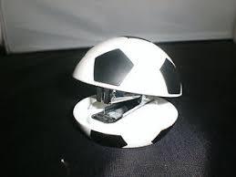 Sports Desk Accessories Buy Mini Office Desk Supplies Sports Themed Staplers Plastic