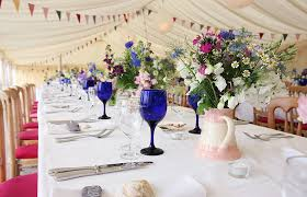 wedding flowers in cornwall wedding flowers cornwall florists marquee hire cornwall