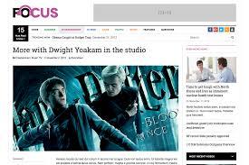 News Best Responsive Wordpress News Theme U2013 Dw Focus