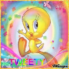 102 tweety images tweety looney tunes