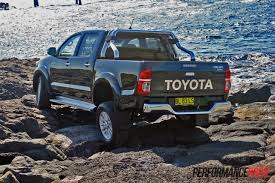 land cruiser off road 2016 toyota hilux off road best hd picture 19254 adamjford com