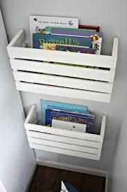 How To Make Wall Shelves 86 Best Diy Shelves Images On Pinterest Home Book Shelves And Diy
