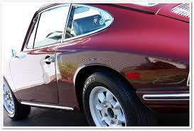 ask a pro how to polish single stage paint ask a pro blog