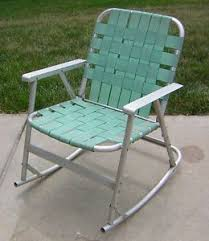 Rocking Patio Chair Rocking Chair Design Rocking Lawn Chair Outdoor Place Outdoor