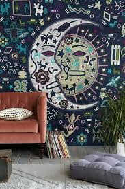 Wall Tapestry Bedroom Ideas 18 Best Dorm Ideas Images On Pinterest Home College Life And