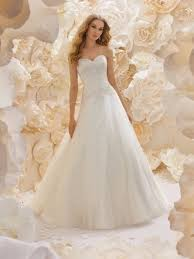 wedding dresses newcastle sofia wedding dresses newcastle a j bridal wear boutique