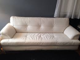 upholstery cleaning 713 714 1888