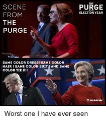 Purge Meme - 25 best memes about purge election year purge election year