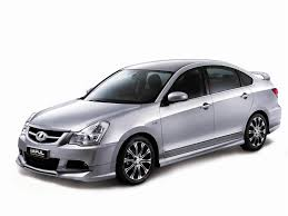 accessories nissan grand livina 2012 etcm offers impul tuned nissan livina x gear and nissan sylpy