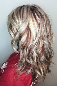 pictures of blonde hair with highlights and lowlights hair colors pictures of blonde hair color with lowlights best of