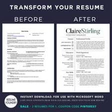 cover letter for a resume example 6 easy steps for emailing a resume and cover letter easy cover