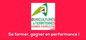 chambre agriculture 72 toutes les formations aube
