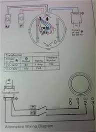 friedland bell wiring diagram friedland wiring diagrams at