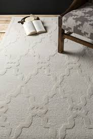 Surya Rug Surya Carpets Toronto Carpet Vidalondon
