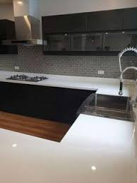 made to order kitchen cabinets in the philippines made to order kitchen cabinets view all made to order