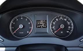 2012 Volkswagen Jetta Interior Top Auto Mag 2014 Volkswagen Jetta