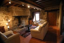 chambre d hote suisse normande chambre d hôtes manoir de la blanchère à ronfeugerai bocage