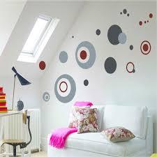 online get cheap circles decoration wallpaper aliexpress com