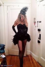 Burlesque Size Halloween Costumes 10 Burlesque Halloween Costumes Ideas
