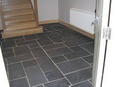 slate floor tilesfell grey slate floor tiles dtstone flooring