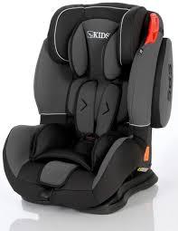 reglementation siege auto bébé siège auto bébé tous nos tests et avis pour futures mamans