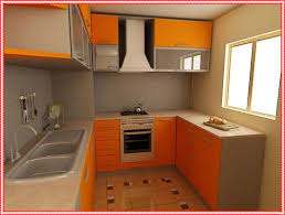 kitchen breathtaking small kitchens home improvement l shaped