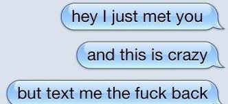 No Response Meme - 17 responses for when someone doesn t text you back right away