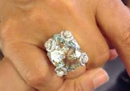 wedding ring big big diamond ring best of big wedding rings best photos