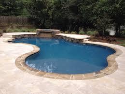 freeform pool designs free form swimming pool designs brilliant freeform with inground spa