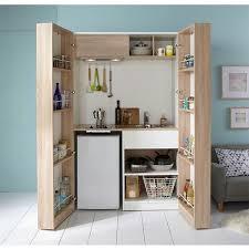 cuisine compacte pour studio déco cuisine compacte castorama 37 mulhouse 03221918 evier