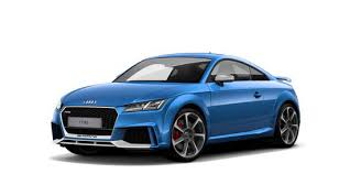 audi approved repair centres audi centre brisbane audi approved panel repair