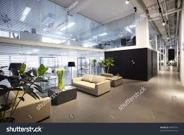 office interior modern office interiors stock photo 97066739 shutterstock