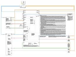 wiring diagram for compressor twt 27 true true compressor parts