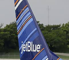 Jet Blue Route Map Jetblue Says It Will Begin Msp Boston Flights Starting In May